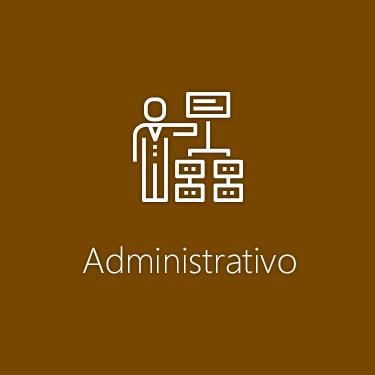 Administrativo_ANTIGO