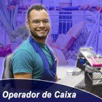 OPERADOR DE CAIXA sem logo