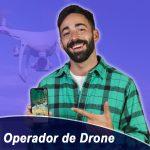 OPERADOR DE DRONE sem logo
