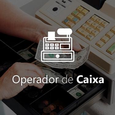 Operador de Caixa_ANTIGO