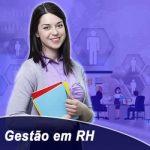 gestão em rh
