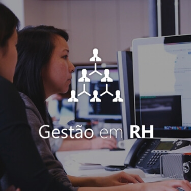 Gestão em RH_ANTIGO