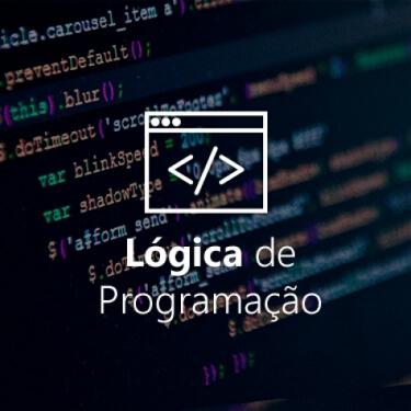 Lógica de Programação-antigo