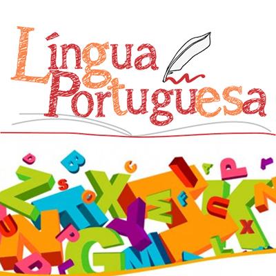Língua Portuguesa – Reforço Escolar – Médio