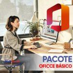 PACOTE OFICCE BÁSICO com logo