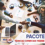 TÉCNICAS COMERCIAIS TRAINEE copiar
