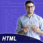 HTML-sem-logo