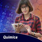 quimica-sem-logo