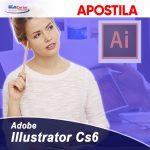 ADOBE ILLUSTRATOR CS6 CAPINHA COM LOGO (1)
