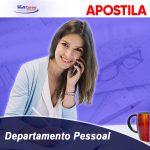 DEPARTAMENTO PESSOA APOSTILA COM LOGO