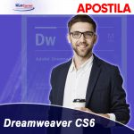 DREAMWEAVER APOSTILA COM LOGO (1)