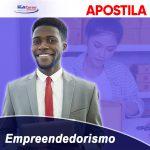 EMPREENDEDORISMO APOSTILA COM LOGO