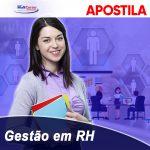 GESTÃO EM RH APOSTILA COM LOGO