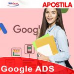 Google ADS sem logo mini APOSTILA COM LOGO