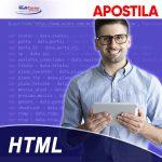 HTML APOSTILA COM LOGO
