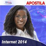 INTERNET 2014 APOSTILA COM LOGO