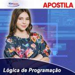 LGICA DE PROGRAMAÇÃO APOSTILA COM LOGO