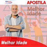 MELHOR IDADE APOSTILA COM LOGO