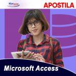 MICROSOFT APOSTILA COM LOGO (1)