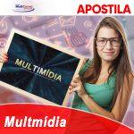 MULTMIDIA APOSTILA COM LOGO