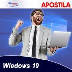 WINDOWS 10 APOSTILA COM LOGO