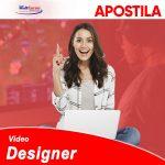 VIDEO DESIGN APOSTILA COM LOGO (1)