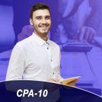 cpa-10-sem-logo-1